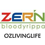 ozlivinglife