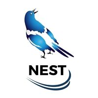 NEST Accounting and Business Solutions