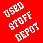 Used Stuff Depot