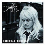 Duffy Rockferry