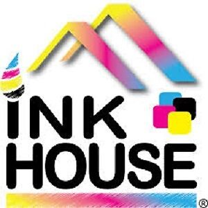 INK & TONER CARTRIDGES ---- Lowest price guaranteed
