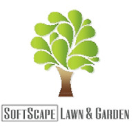 Lawncutting Services- Residential/Commercial