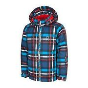 Color Kids Jacke
