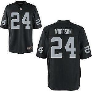 c7208ed29b3 Oakland Raiders  Football-NFL