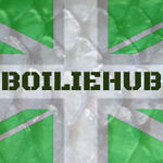 BoilieHub