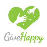 GiveHappy