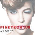 finetech168