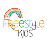 Freestyle Kids