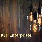 KJT Enterprises