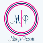 Missy's Paperie
