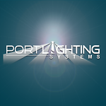 Port Lighting Systems