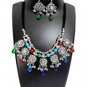 Navratri and Diwali Jewellery 2018 Arrivals From India