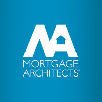 Residential & Commercial Mortgages, Best Rates, Great Service!