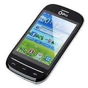 Unlocked GSM Touch Screen Cell Phone