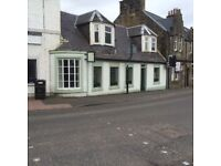 Shop/Store for Let New Street Dalry North Ayrshire Avail Now
