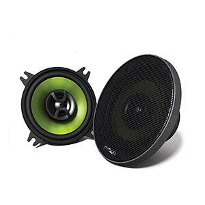 Fusion CS-FR6930 Speakers