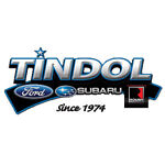 Tindol Ford ROUSH