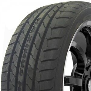 225 40 18 ZR RATED HIGH PERFORMANCE TIRES ONLY $99 Kitchener / Waterloo Kitchener Area image 2