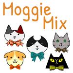 Moggie Mix