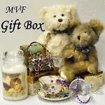 MVF Gift Box