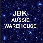 JBK Aussie Warehouse
