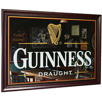 Looking for Bar Signs, neon lights etc..
