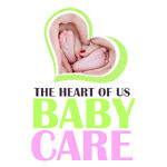 The Heart Of Us Baby Care