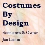 Costumes By Design