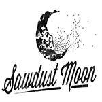 SawdustMoon