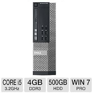 i3,i5,i7 DESKTOP COMPUTERS and ALL IN ONE COMPUTERS  50% OFF ( M