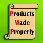 ProductsMadeProperly