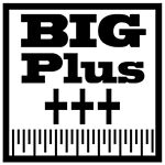 BIG Plus Workwear