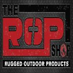 The ROP Shop