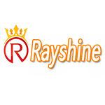rayshine001