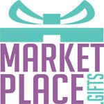 marketplacegiftslinda