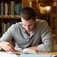 THE BEST ESSAY WRITERS   Your GPA is forever!