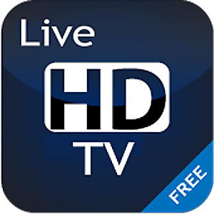 LIVE TV SUBSCRIPTIONS FOR ANDROID BOX, KODI, PC