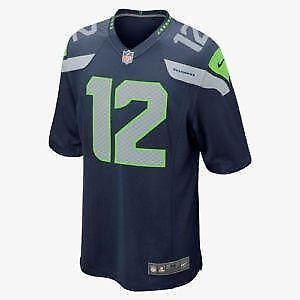 Nike jerseys for sale - NFL Jersey | eBay
