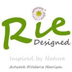 Rie Designed
