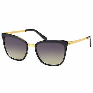 Women's MODO Designer Sunglasses (new)