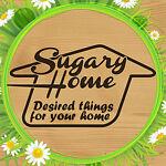 SugaryHome