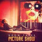 Neon Trees Vinyl