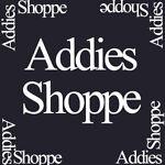 Addies Shoppe