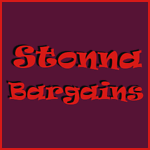 stonna-bargains