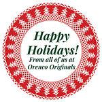 ORENCO ORIGINALS
