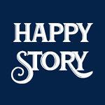 happystoryshop