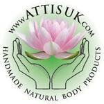 ATTIS Handmade Natural Bodyproducts
