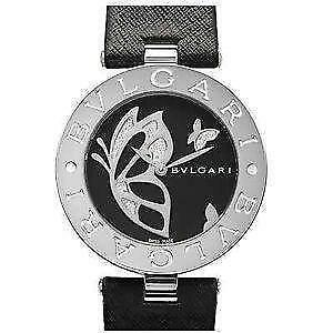 8c8b3acc195 Bvlgari B Zero Watch