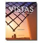 Vistas 4th Edition