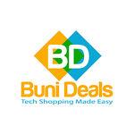 Buni Deals